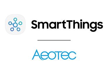 SmartThingsAeotec